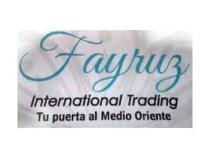 Fayruz International Trading