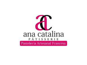 Patisserie Ana Catalina