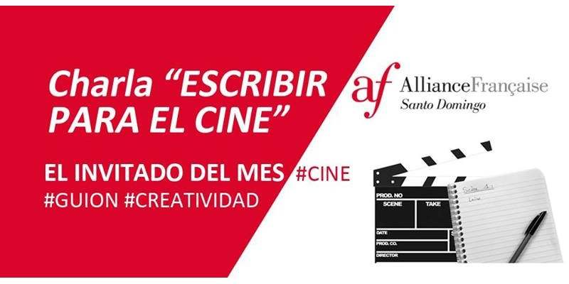 Allianza Francesa